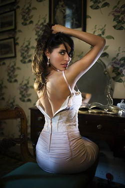 4. Caterina Murino