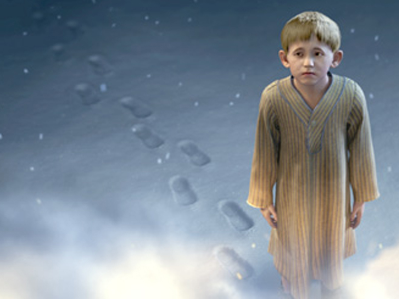 https://i1.wp.com/images.fanpop.com/images/image_uploads/Billie-the-polar-express-410768_800_600.jpg