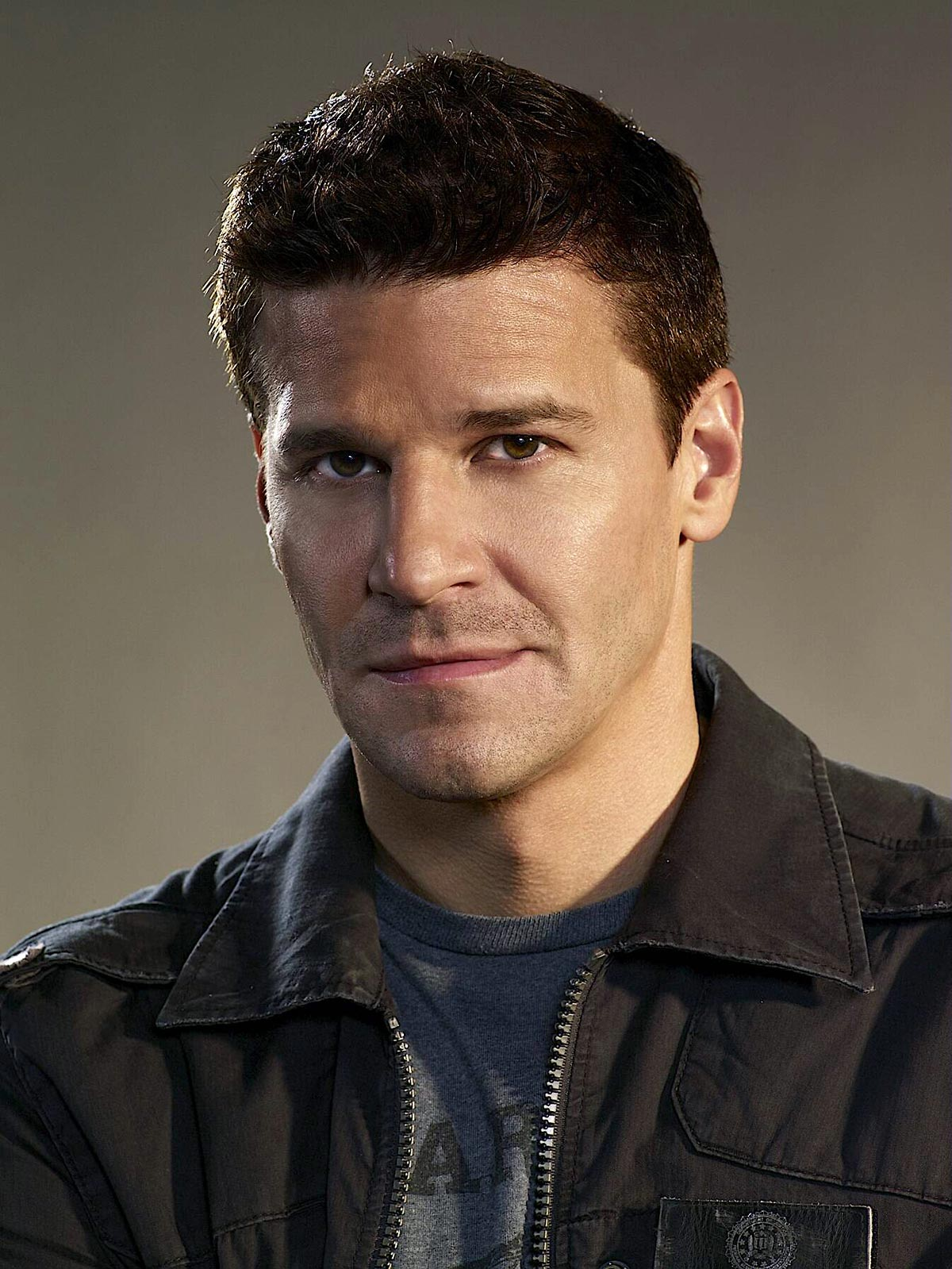 Seeley Booth Images Booth Wallpaper Photos 561013