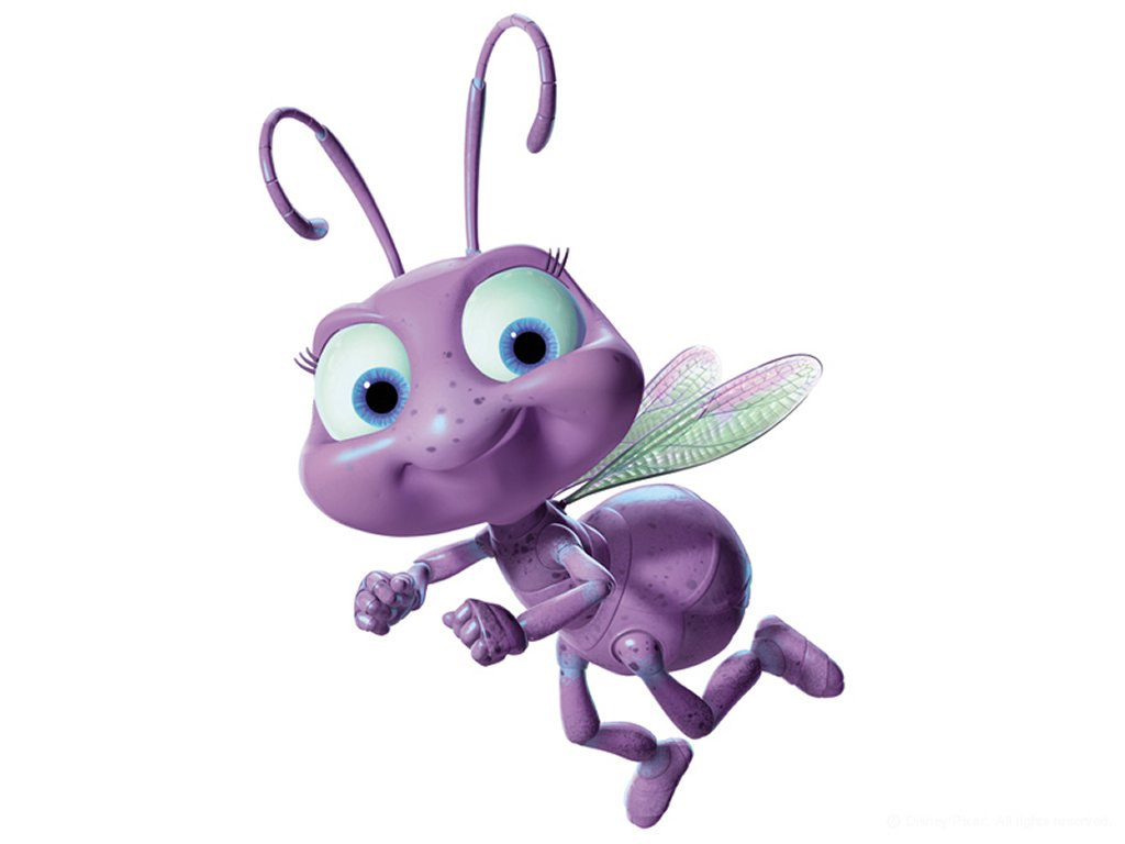 A Bug S Life Images Bugs Life Hd Wallpaper And Background