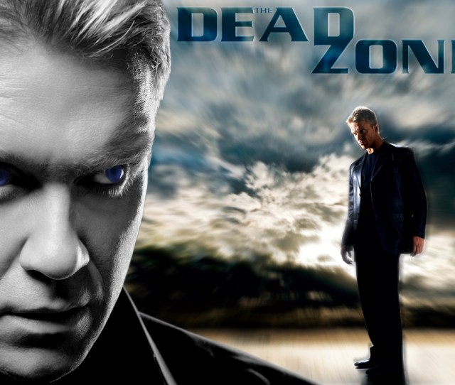 The Dead Zone Images Dead Zone Cast Hd Wallpaper And Background Photos