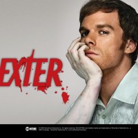 "Killer Gifts for the ""Dexter"" lover on your List..."