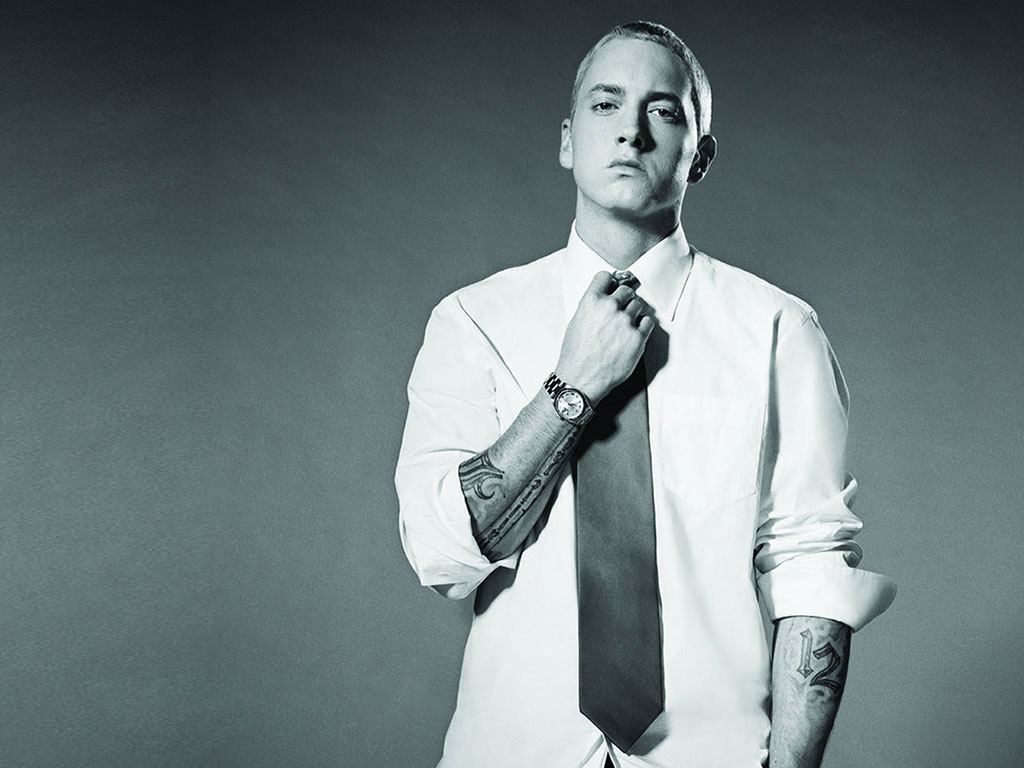 https://i1.wp.com/images.fanpop.com/images/image_uploads/Eminem-eminem-227160_1024_768.jpg?quality=100&strip=all