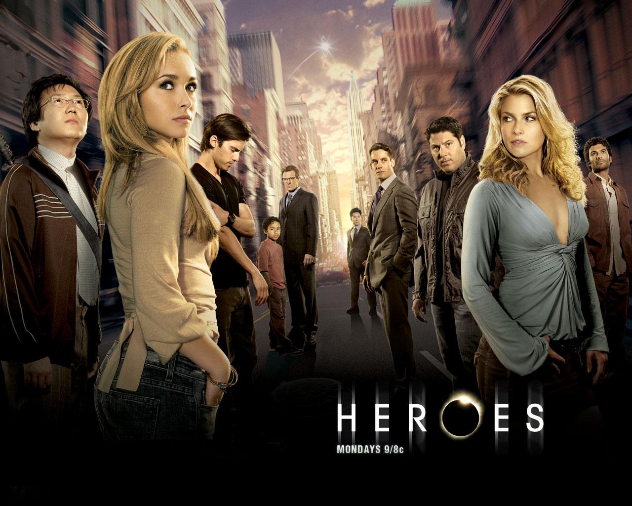 Heroes saison 2 épisode 11 streaming dans Series Heroes-heroes-357089_1280_1024