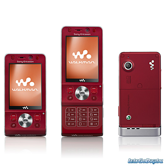 an analysis of the background of sony ericsson