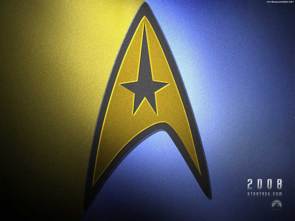 Star Trek - Movies Wallpaper (68547) - Fanpop