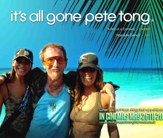 Its All Gone Pete Tong Images Frankie And His Birds Hd Wallpaper And Background Photos