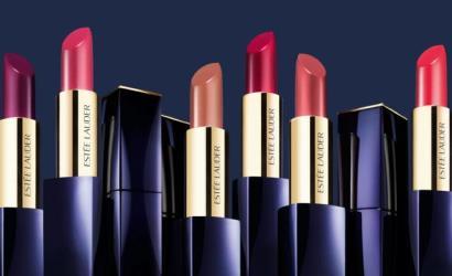 Estée Lauder introduces new Pure Color Envy products