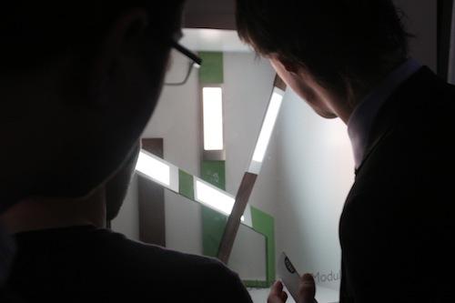 OLED-bulbs