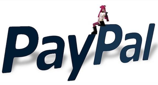 https://i1.wp.com/images.fastcompany.com/upload/paypal11.jpg