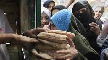 Image result for food riots
