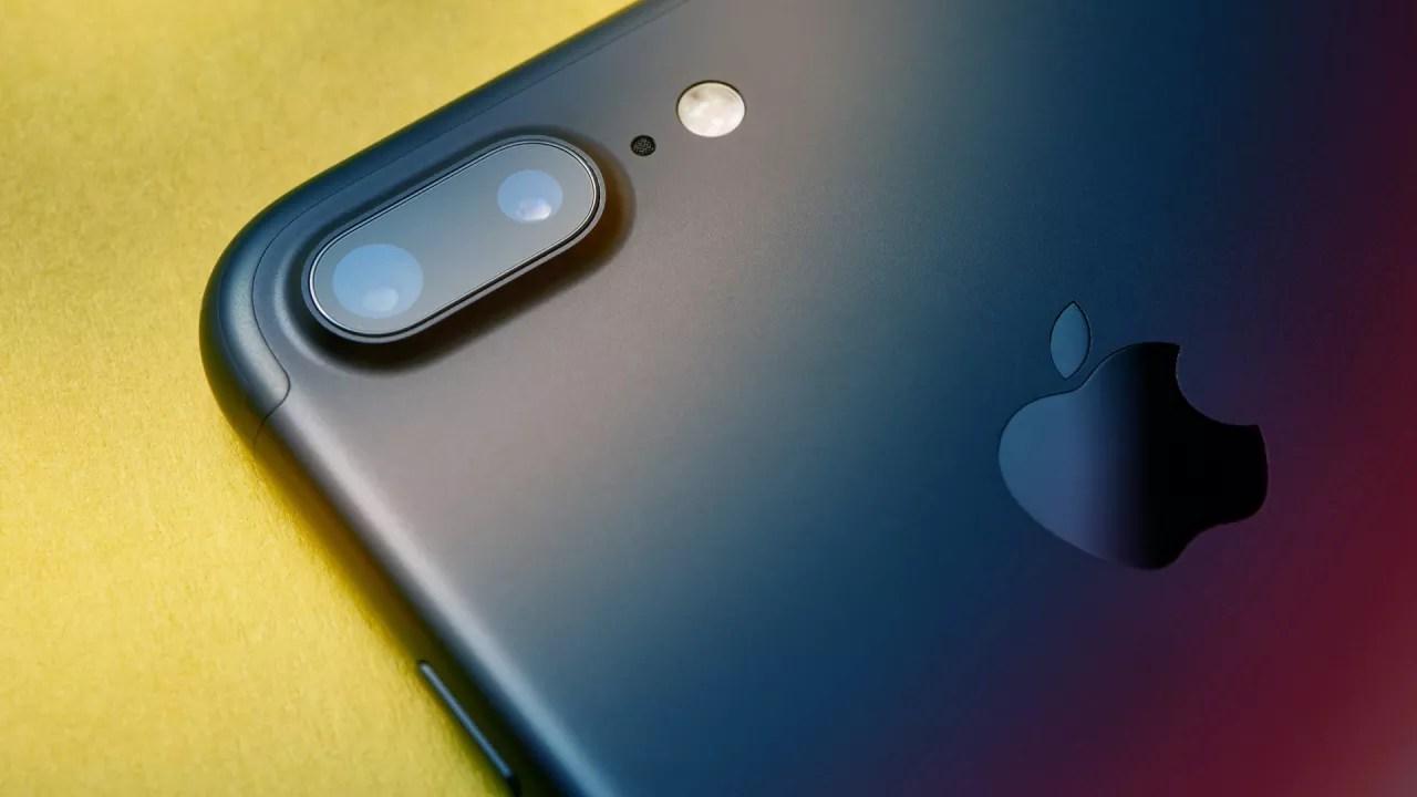 iphone XR ile ilgili görsel sonucu