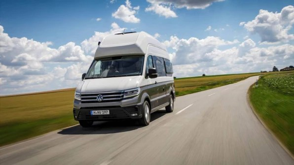 i-12-90216582-van-life-is-shaping-how-companies-design-cars How the #VanLife movement is influencing car design Interior