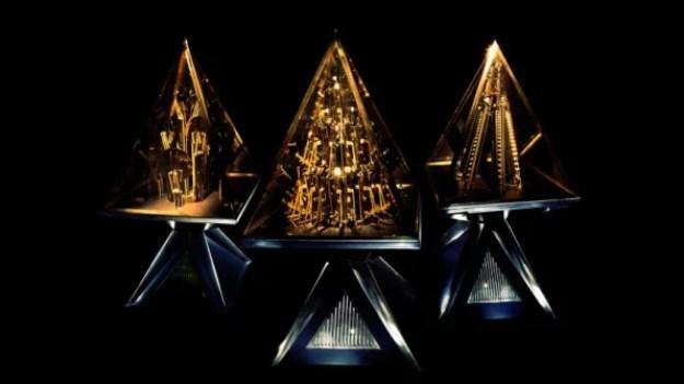 3-pentagram-taps-celebrated-sound-designer-as-newest-813x457 Pentagram taps celebrated sound designer to be its newest partner Interior