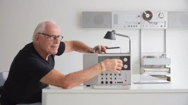 9-in-dieter-rams-final-interview-813x457 Dieter Rams wants Silicon Valley to stop Interior