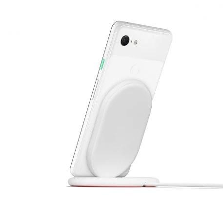 i-4-90247454-the-pixel-3-puts-googleand8217s-extraordinary-ai-in-your-pocket-457x457 The Pixel 3 puts Google's extraordinary AI in your pocket Interior