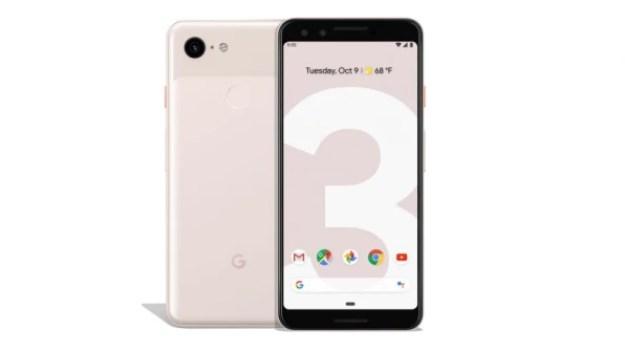 i-5-90247454-the-pixel-3-puts-googleand8217s-extraordinary-ai-in-your-pocket-813x457 The Pixel 3 puts Google's extraordinary AI in your pocket Interior