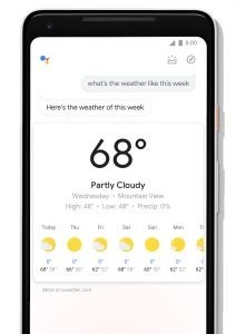 i-Assistant_weather-212x300 Google admits chatbots were a bad idea Technology