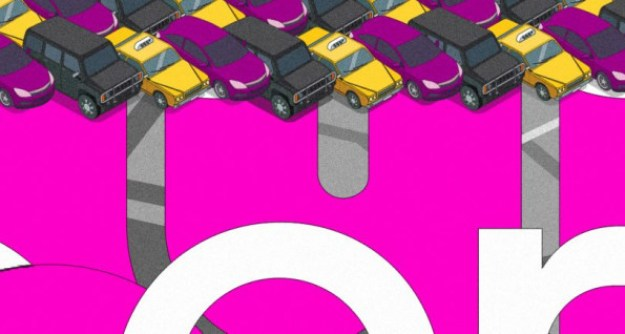 i-_02-90249223-uber-lyft-taxis-design-and-the-age-of-ambivalence-813x434 Uber and Lyft are everything that's wrong with design today Interior