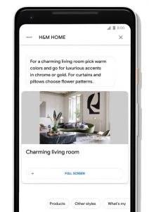 i-assistant_HM-Home-212x300 Google admits chatbots were a bad idea Technology