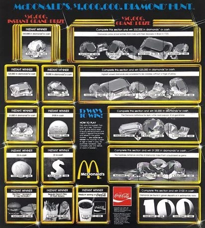 13-90258598-how-mcdonaldand8217s-literally-games-us-to-keep-coming-back-412x457 How McDonald's designs its wildly popular sweepstakes Interior
