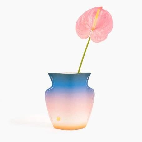 13-the-20-best-design-gifts-under-20-e1543618677928-457x457 The 20 best design gifts under $20 Interior