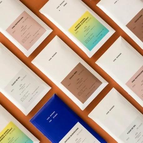 5-the-20-best-design-gifts-under-20-457x457 The 20 best design gifts under $20 Interior