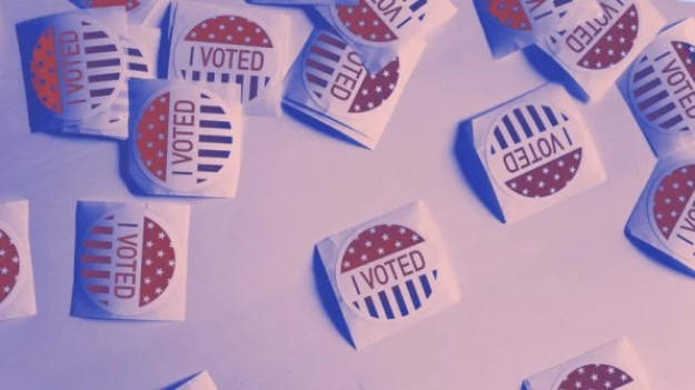 i-1-90262597-the-midterms-races-where-small-dollar-donations-can-still-change-the-game-813x457 How small-dollar donations can make an impact right up until the polls close Inspiration