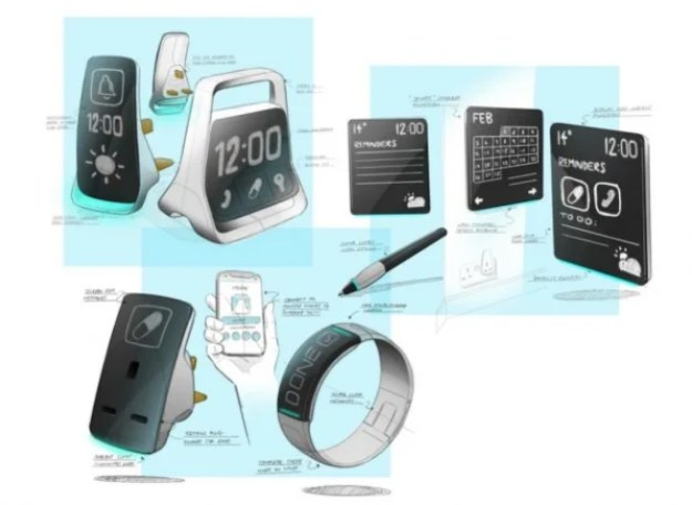 i-1-90266259-could-this-smart-home-device-help-the-elderly-stay-active-626x457 2 UX insights into an emerging $26 billion market Interior