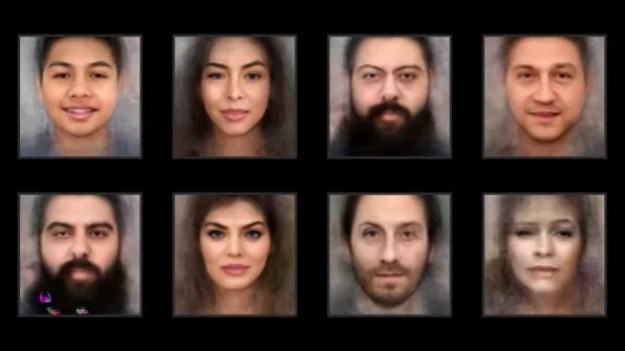 i-2-90263924-let-an-ai-show-you-how-your-face-would-look-as-a-celebrity-813x457 This AI shows you how your face would look as a celebrity Interior