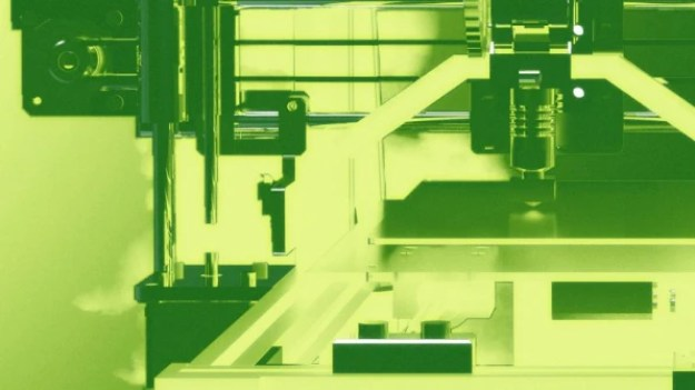 i-2-90269252-are-3d-printers-polluting-your-air-if-you-use-one-itand8217s-likely-813x457 What an unprecedented study found about 3D printing's dangers Interior