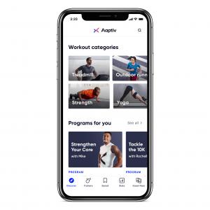 i-Aaptiv-App-300x300 Audio fitness app Aaptiv is headed for world domination Technology
