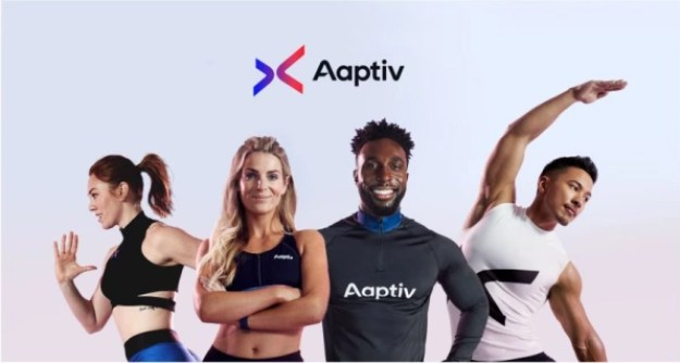 i-Aaptiv-Trainers-813x434 Audio fitness app Aaptiv is headed for world domination Technology