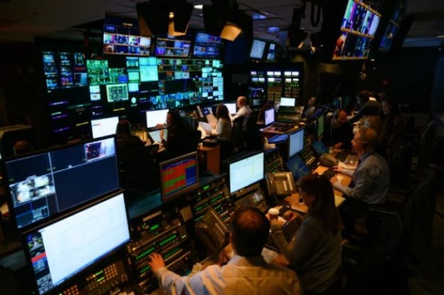 i-on-election-night-nbc-takes-a-data-based-approach-NRC3334-686x457 Inside NBC Studios and its daunting fight against fake election news Technology