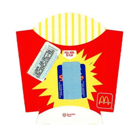 s-3-90258598-how-mcdonaldand8217s-literally-games-us-to-keep-coming-back-457x457 How McDonald's designs its wildly popular sweepstakes Interior
