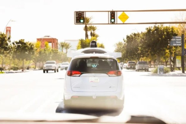 2-the-surprising-key-to-the-7-trillion-self-driving-686x457 The fate of self-driving cars hangs on a $7 trillion design problem Interior