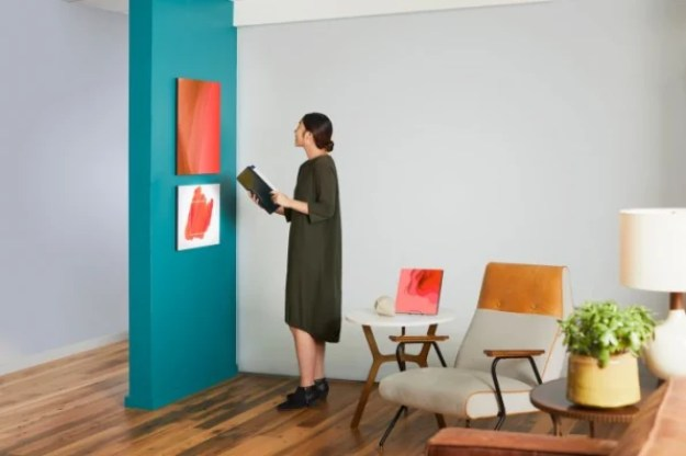 5-90272442-pantoneand8217s-color-of-2019-is-the-color-of-resistance-686x457 Millennial Pink is dead, and Pantone's Color of the Year killed it Interior