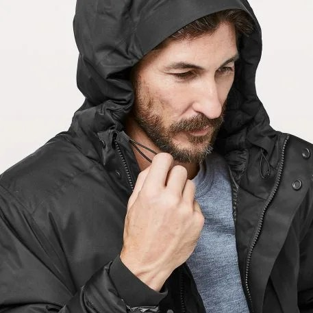 7-the-most-innovative-cold-weather-gear-of-2018-457x457 The most innovative cold weather gear of 2018 Interior