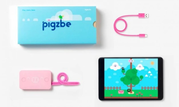 i-1-90274177-pigzbe-is-the-digital-wallet-to-get-your-kid-hooked-on-crypto-762x457 This startup wants to hook your kid on crypto Interior