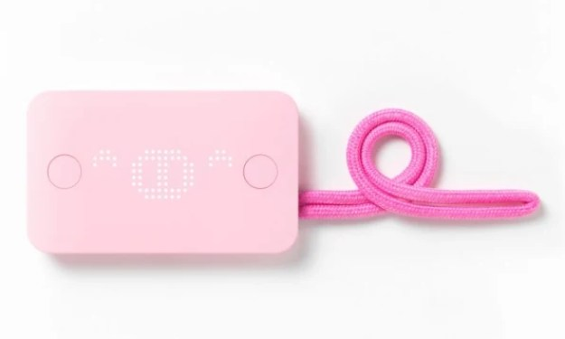 i-2-90274177-pigzbe-is-the-digital-wallet-to-get-your-kid-hooked-on-crypto-762x457 This startup wants to hook your kid on crypto Interior