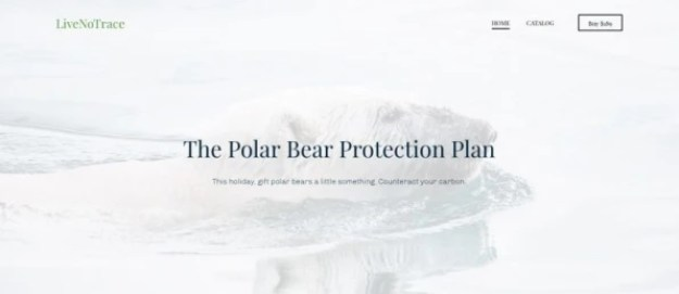 i-2-90276288-this-xmas-gift-is-made-for-anyone-despairing-about-climate-change-813x353 Here's a good holiday gift for anyone despairing about climate change Inspiration