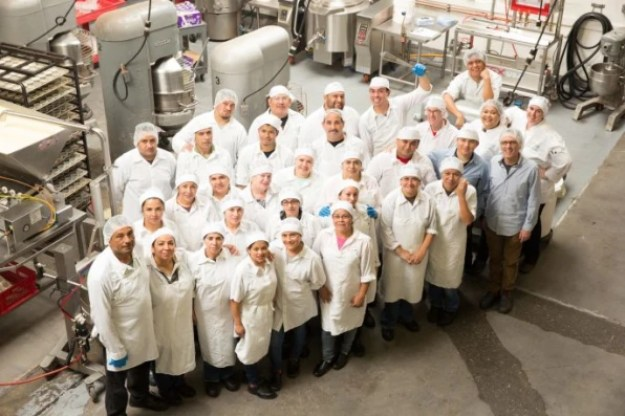 i-3-90277121-why-this-bakery-hires-workers-with-a-criminal-record-686x457 This bakery makes a point of hiring workers with a criminal record Inspiration