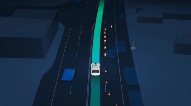 i-4-the-surprising-key-to-the-7-trillion-self-driving-813x452 The fate of self-driving cars hangs on a $7 trillion design problem Interior