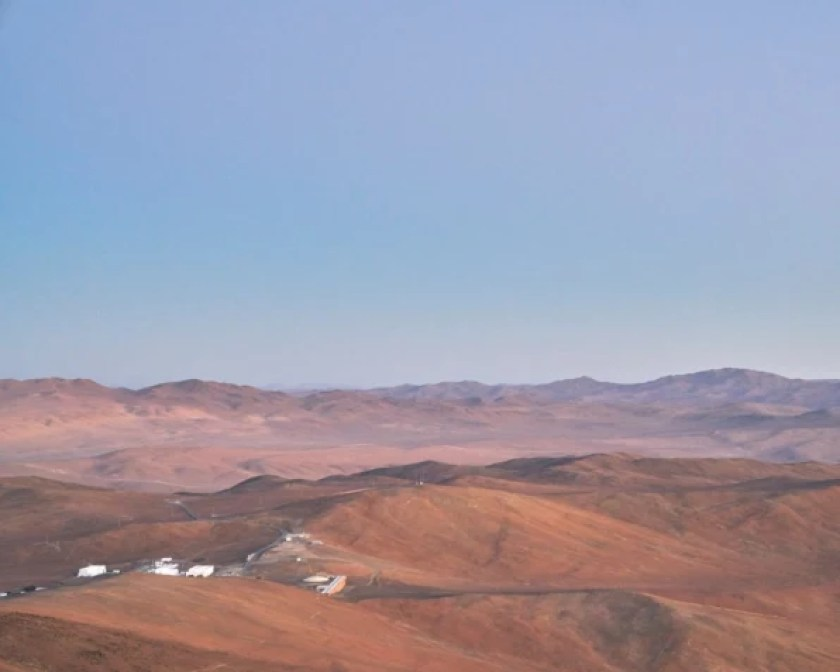 6-the-amazing-machines-in-the-alien-world-of-atacama-1024x819 A tour of the massive desert telescopes discovering exoplanets Interior