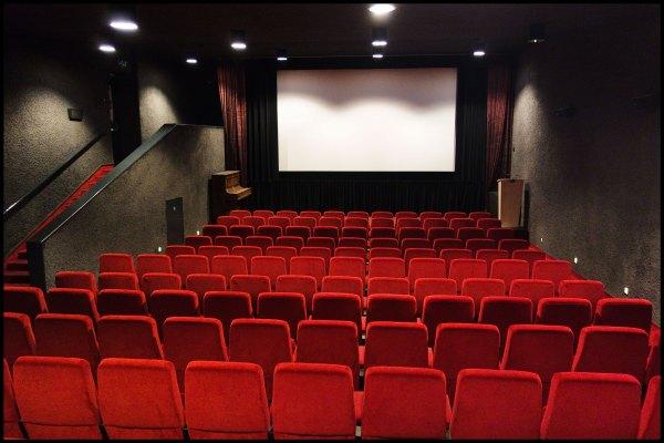 De top 5 meest succesvolle films van 2017
