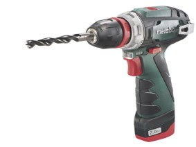 Image result for drill