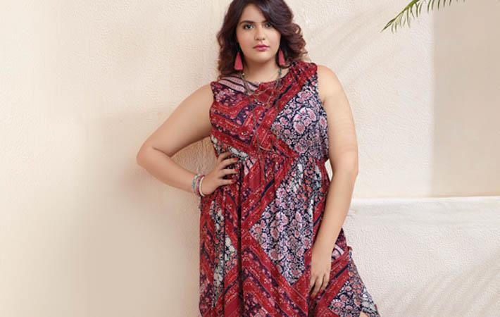 Courtesy: All - The plus size store