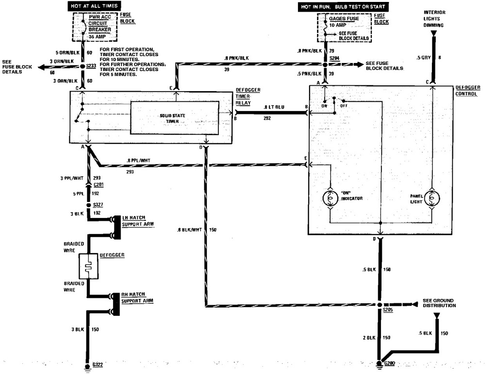 dremel wiring diagram wiring diagramdremel wiring diagram atlas wiring diagram, panasonic wiring electrical wiring diagrams for dummies dremel 4000
