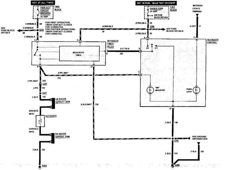 Dremel 300 Wiring Diagram - All Diagram Schematics on
