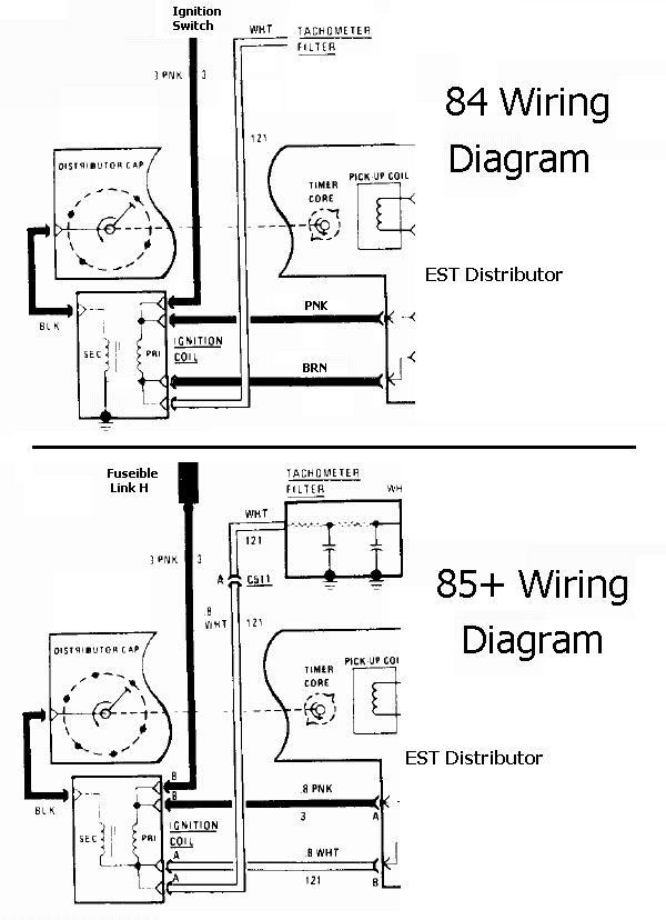 Lexus Es Wiring Diagram Diagrams Instruction